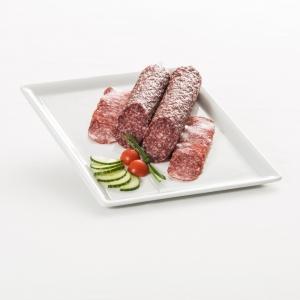 Nuss-Salami