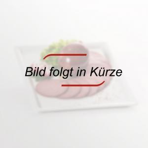 Tiroler Schinkenwurst